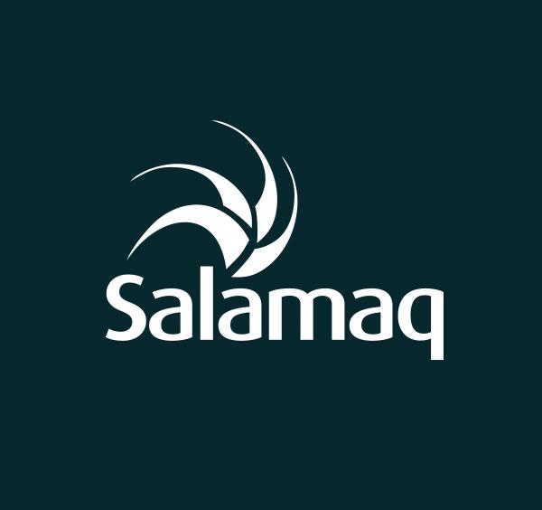 Salamaq 2018